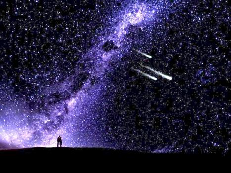 stargazing-7349871