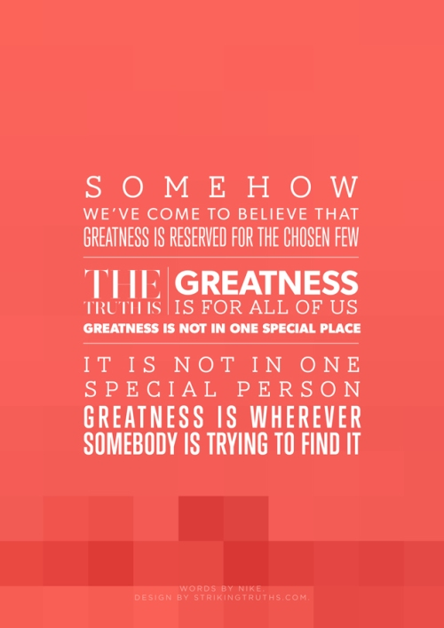 strikingtruths_find-your-greatness