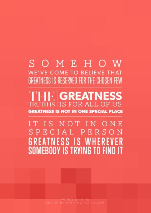 strikingtruths_find-your-greatness