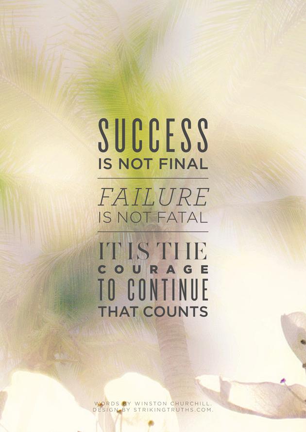 strikingtruths_success