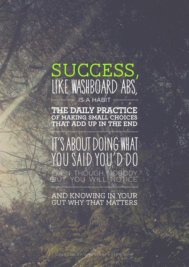 strikingtruths_success1