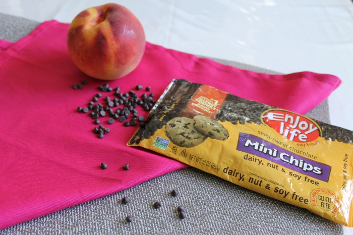 Enjoy Life Allergy-Friendly Chocolate Chips