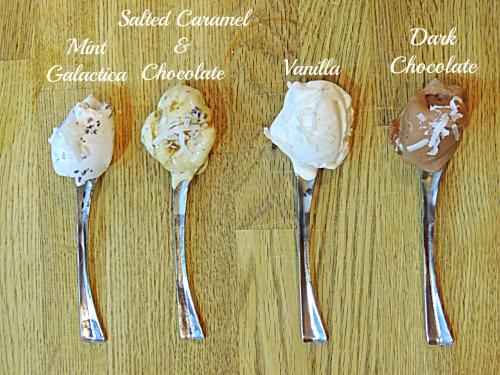 spoons1