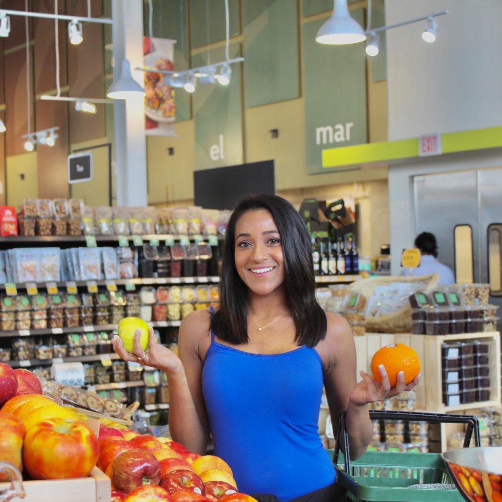 Little Bliss Nutrition   Ventures in clean eating, healing from
